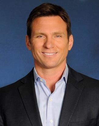 Bill Weir Leaves ABC News' 'Nightline' For CNN