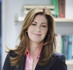 Will 'Body Of Proof's California Production Tax Credit Help Secure Back Order?