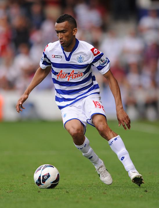 Soccer - Jose Bosingwa Filer