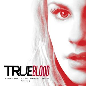 Iggy Pop, My Morning Jacket, Flaming Lips Rock 'True Blood' Soundtrack