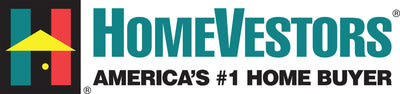 HomeVestors Business Booms from Coast to Coast - A record-breaking first quarter is boasting the largest-ever pool of new franchisees.