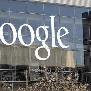 Google Creates Venture Capital Fund In London To Back European Startups