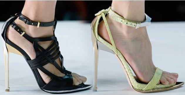 640bb00cee07a احذية نساء موضة عصريه 2013 timthumb-php9-jpg 081537.jpg