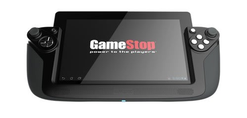 Wikipad gaming tablet gets price and arrival date. Gaming, Consoles, Wikipad, Tablets 0