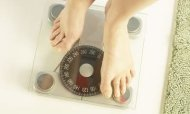 A Little Extra Weight May Not Be All Bad News