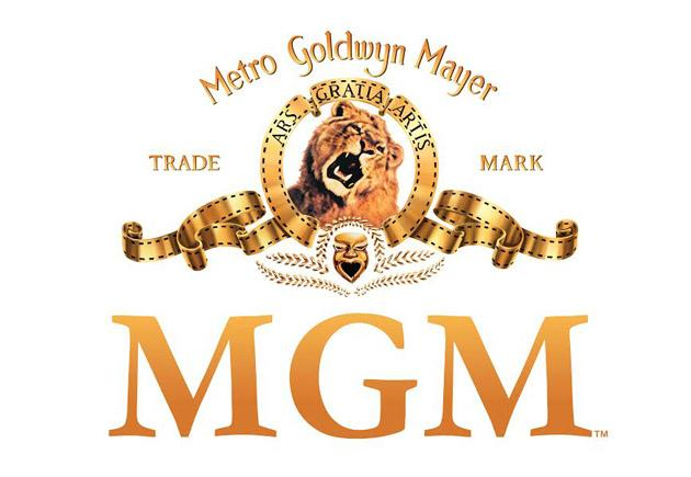 MGM Television Hires Lindsay Sloane As EVP Production & Development