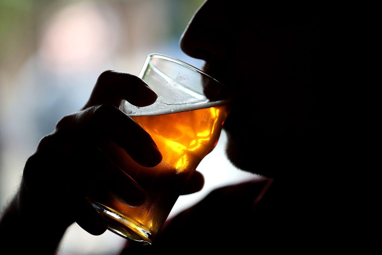 Want to save lives? An innovative program targets one of the big causes of death: alcohol.