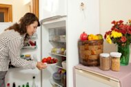 A new survey says that the chilled foods we buy now are radically different to what we were eating 20 years ago