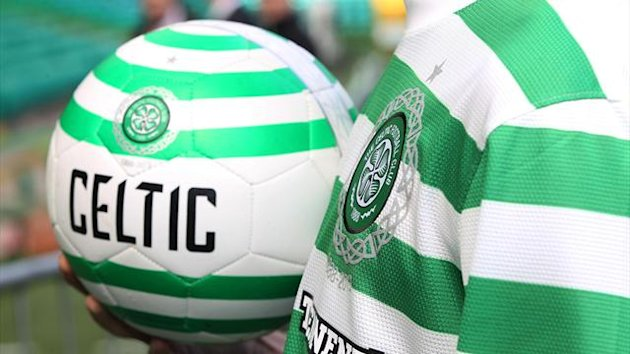 Celtic's Champions League progress was hailed by SPL managers as a boost for the league