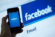 Facebook and Yahoo! are in patent war truce talks that could end a legal battle between the companies, according to court documents available online