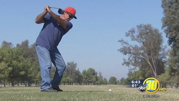 Javier's Fresno West Golf Course to close for good