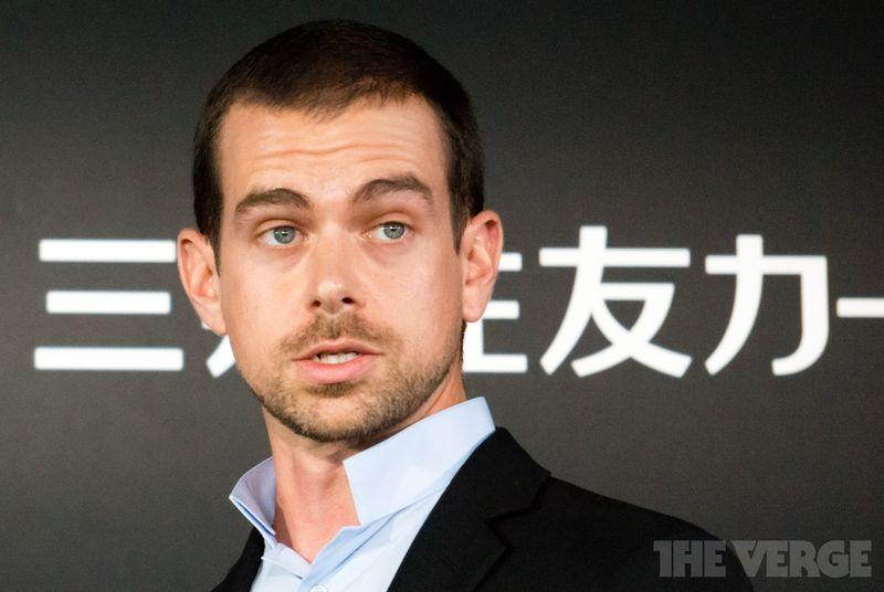 ISIS supporters send death threats to Twitter staff, co-founder Jack Dorsey