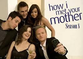 EXCLUSIVE: 'How I Met Your Mother' To Return For Season 9; Cast Deals Closed Today After Jason Segel Turnaround; Show Was Given Up For Dead Until 11th Hour