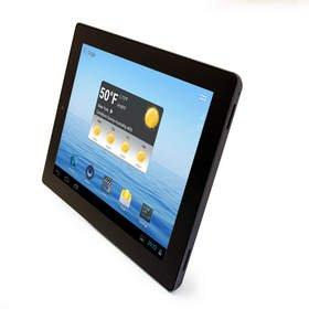 E FUN's Nextbook Premium 10 Special Edition Tablet Now Available for Early Holiday Shopping