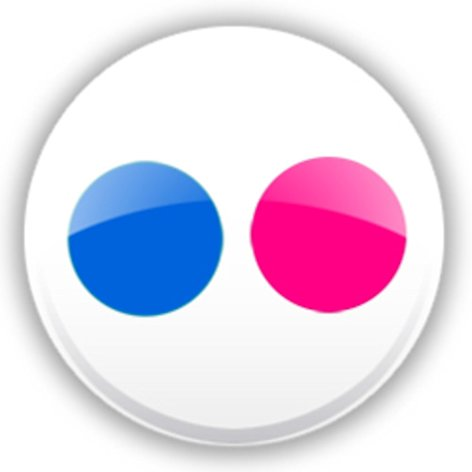 Flickr pro free for three months photography photos flickr yahoo