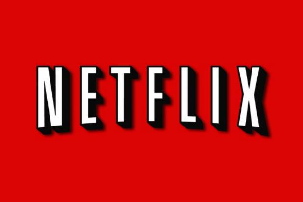 Comcast, Other Cable Providers to Offer Netflix? (Report)