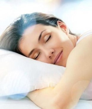 Your fat cells need sleep, too.