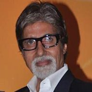 Amitabh Bachchan Invited For Opening, Closing Ceremony Of 43rd IFFI