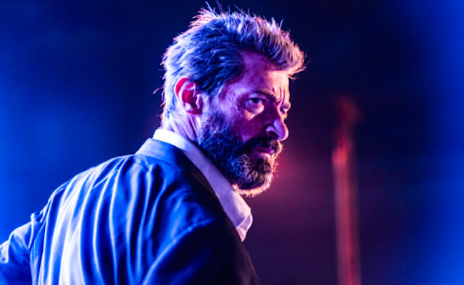 James Mangold's Latest Crop Of 'Logan' Images Promise A Different Brand Of Wolverine Film