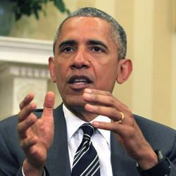 """Nuclear Disarmament: The Most Important """"But"""" of the Obama Presidency"""