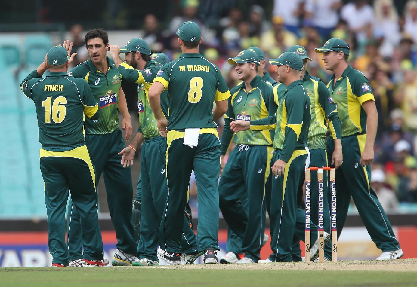Cricket World Cup to showcase both elite and paupers