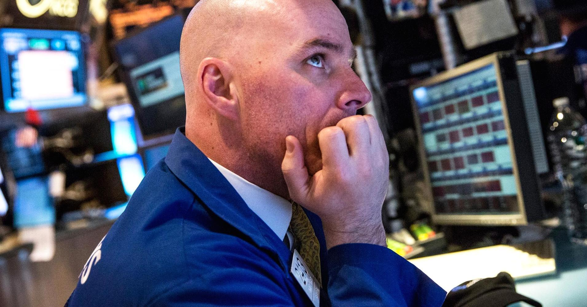 Cramer game plan: Prep for more selloff next week
