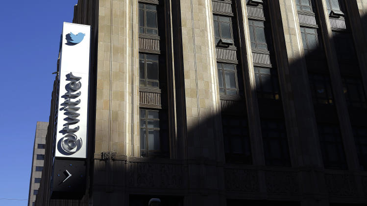 Challenges abound for Twitter heading into IPO