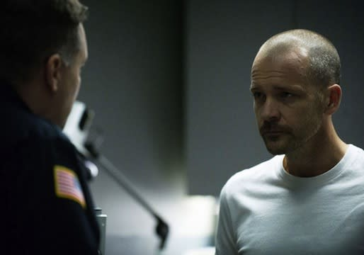 The Killing Recap: 'People Only See What They Want to See Anyway'