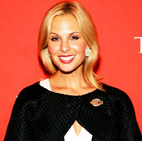 Elisabeth Hasselbeck's Last Day on The View Is Wednesday
