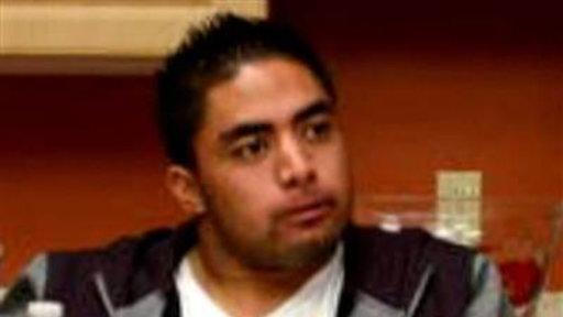 Manti Te'o Denies Involvement in Fake Girlfriend Hoax