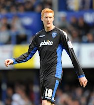 Dave Kitson has joined the Blades until New Year