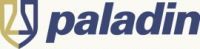Paladin Labs Reports First Quarter 2013 Results: Achieves Record Revenues