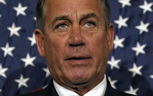 Boehner Kills the Senate Immigration Bill, to the 2012 GOP's Dismay