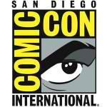 Comic-Con Staying In San Diego Until 2016