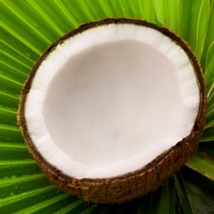 Is Coconut Oil Healthier Than Butter?