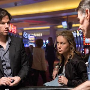 Film Clip: 'The Gambler'