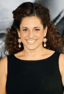 Marissa Jaret Winokur | Photo Credits: Jason LaVeris/FilmMagic