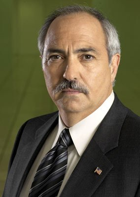 Miguel Sandoval