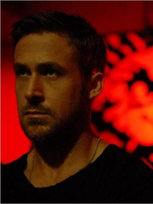 Ryan Gosling Starrer 'Only God Forgives' Wins the Sydney Film Prize
