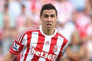 Cameron believes Stoke will turn its season back around