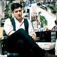 Mumford and Sons ajouts  la programmation du iTunes Festival