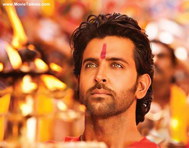Movie stills: Agneepath