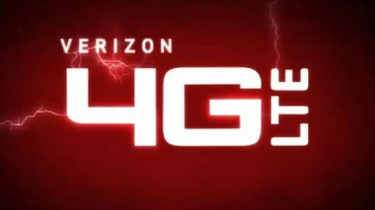 Verizon plans to double 4G LTE coverage by end of 2012
