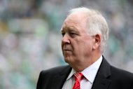 Craig Brown hopes his Aberdeen side can progress in the Scottish Communities League Cup on Wednesday night