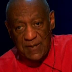 Latest on Bill Cosby Court Documents
