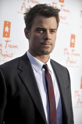 Josh Duhamel Returning To 'All My Children' Before Series' End