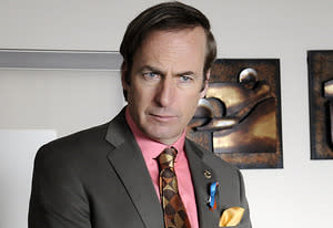 Bob Odenkirk | Photo Credits: Ursula Coyote/AMC