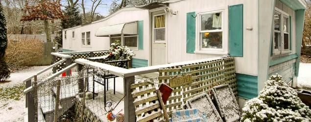 Popular This Week: Rundown trailer for $1.2 million