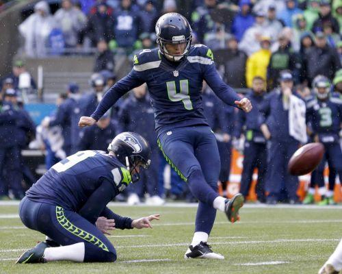 A Look at the Seattle Seahawks Impending Free Agents