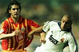 Madrid team now better than the Galacticos, says Roberto Carlos